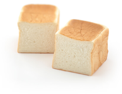 """Fresh"" Bread Loaf of NOGAMI"