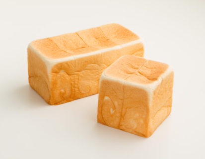 乃が美の「生」食パン