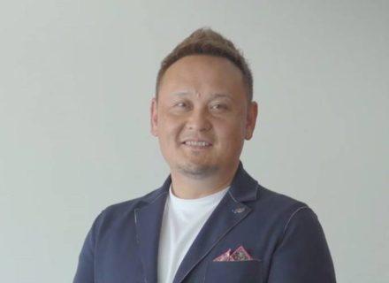 阪上雄司の縁モーニング 毎週土曜日朝放送中!!