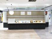 はなれ リノアス八尾販売店 ※2021年5月13日(木)~当面の間、営業時間を短縮いたします。